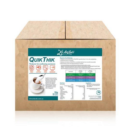 DrMacLeods-QuikThik-10kg