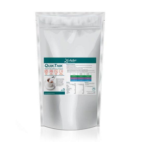 DrMacLeods-QuikThik-5kg