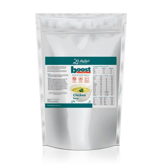 DrMacleods-Boost-Chicken-Soup-1-5kg