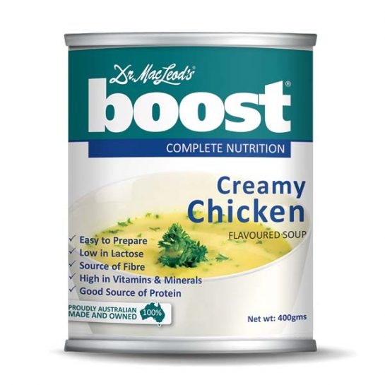 DrMacleods-Boost-Chicken-Soup-400gr