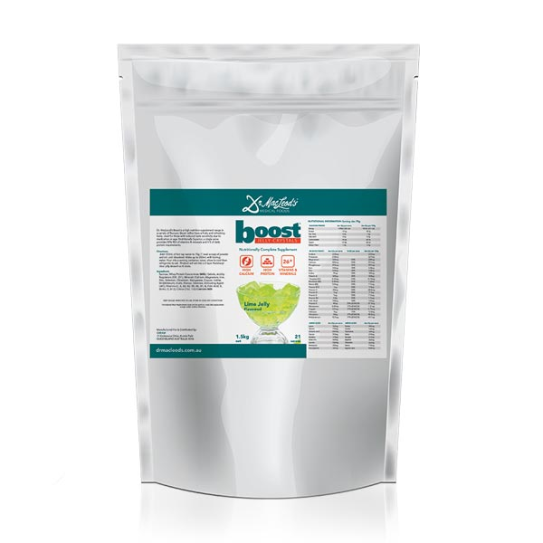 DrMacleods-Boost-Lime-Jelly-1.5kg