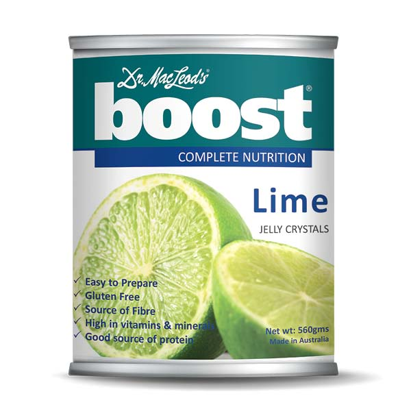 DrMacleods-Boost-Lime-Jelly-560gr