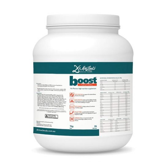 DrMacleods-Boost-Neutral-1kg