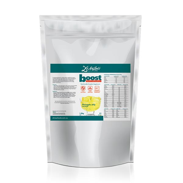 DrMacleods-Boost-Pineapple-Jelly-1.5kg
