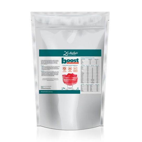 DrMacleods-Boost-Rasberry-Jelly-1.5kg