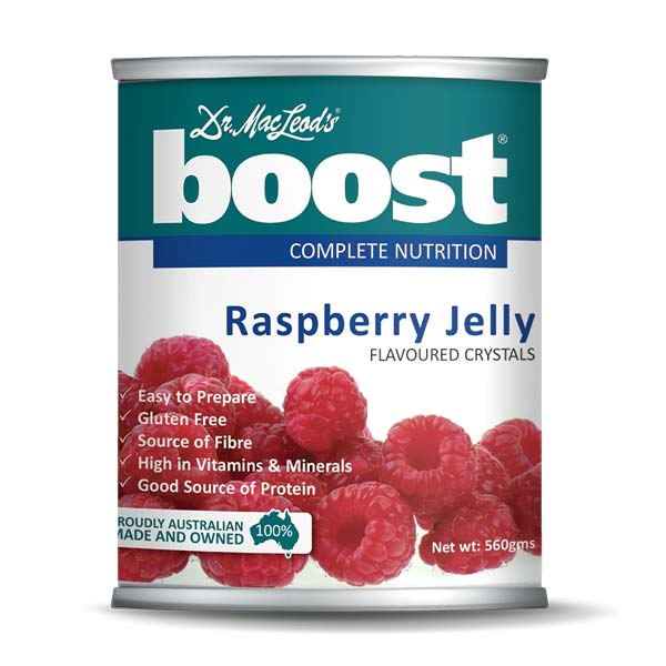 DrMacleods-Boost-Rasberry-Jelly-560gr