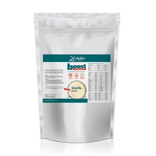 DrMacleods-Boost-Vanilla-Drink-1.5kg