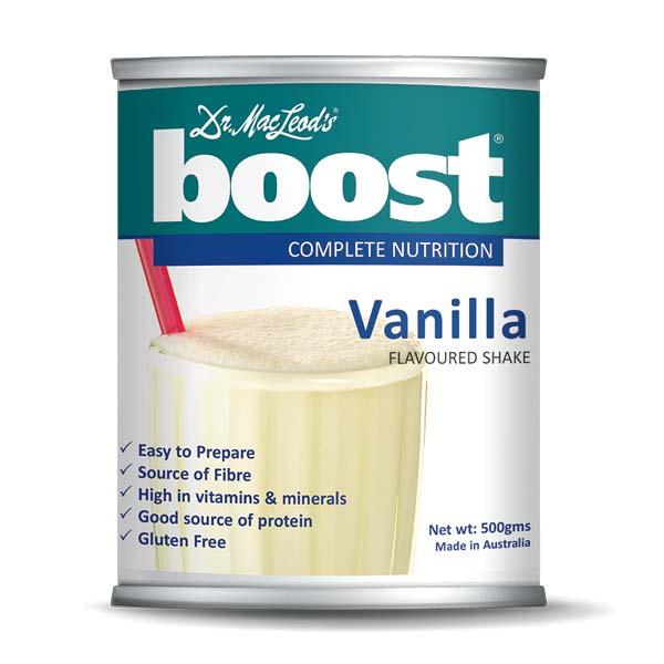 DrMacleods-Boost-Vanilla-Drink-500gr