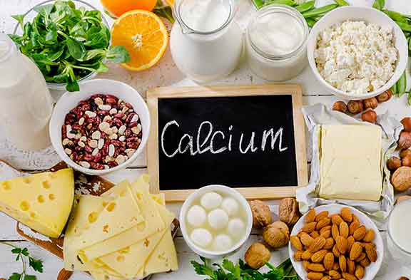 Products-Rich-In-Calcium-01