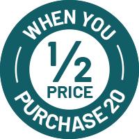 bulk-buy-purchase-20