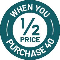 bulk-buy-purchase-40