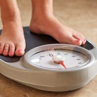 medical-condition-obesity-01