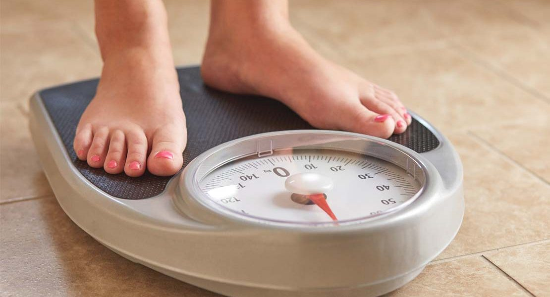 medical-condition-obesity