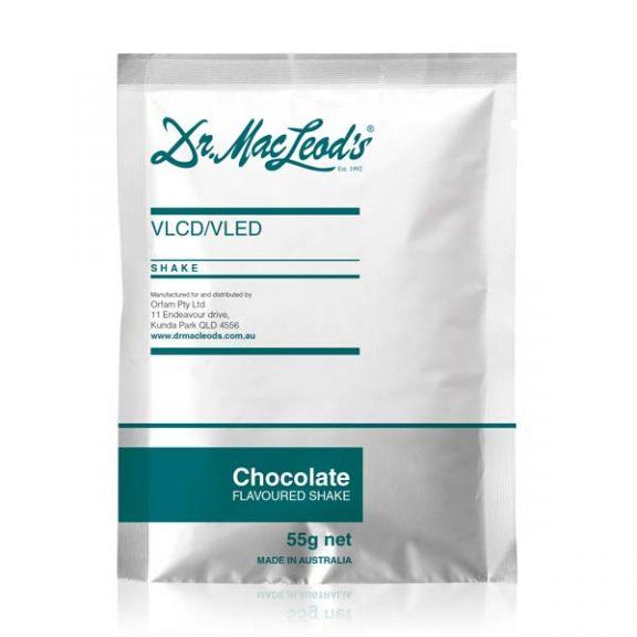 DrMacleods-Shake-Sachets-Chocolate