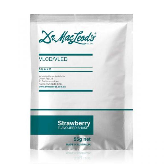 DrMacleods-Shake-Sachets-Strawberry