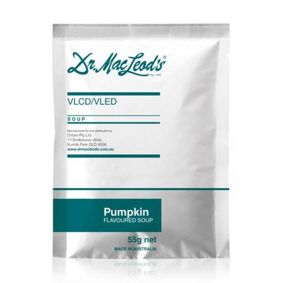 DrMacleods-Soup-Sachets-Pumpkin