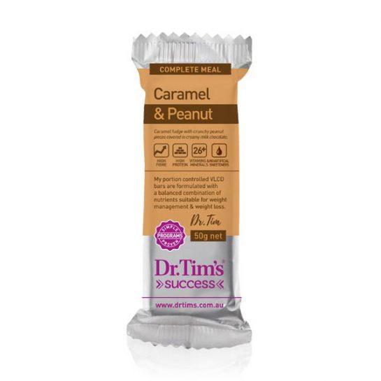 DrTims-Bar-Caramel-Peanut