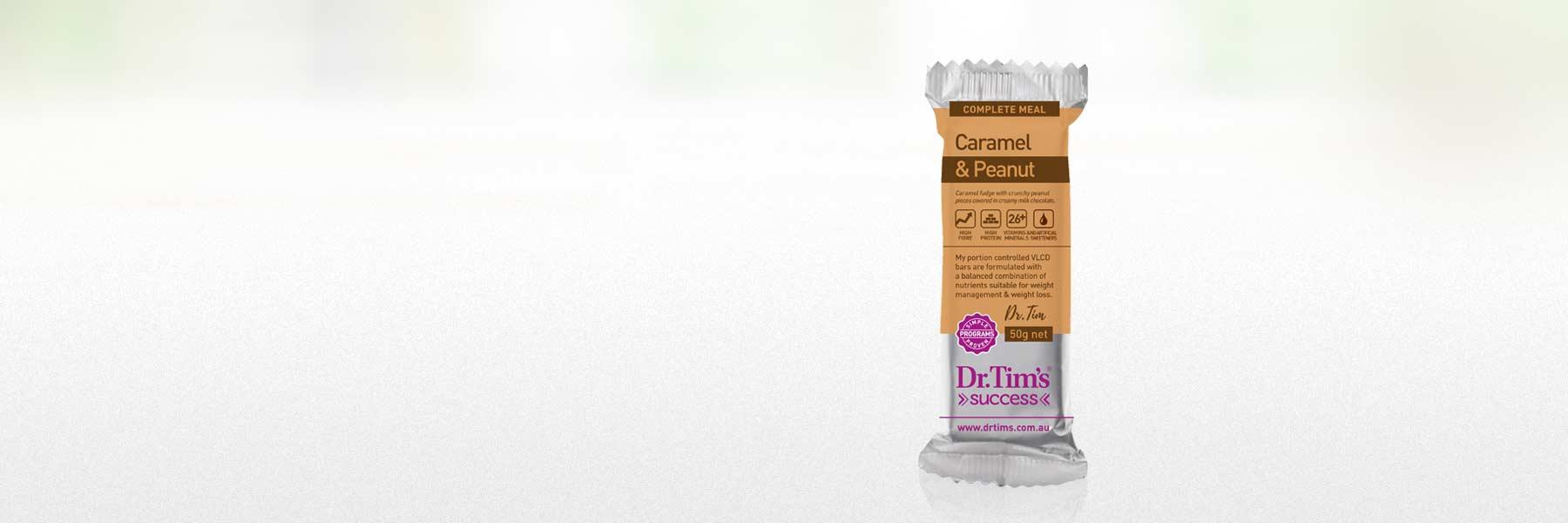 DrTims-Bar-Caramel-Peanut-hero