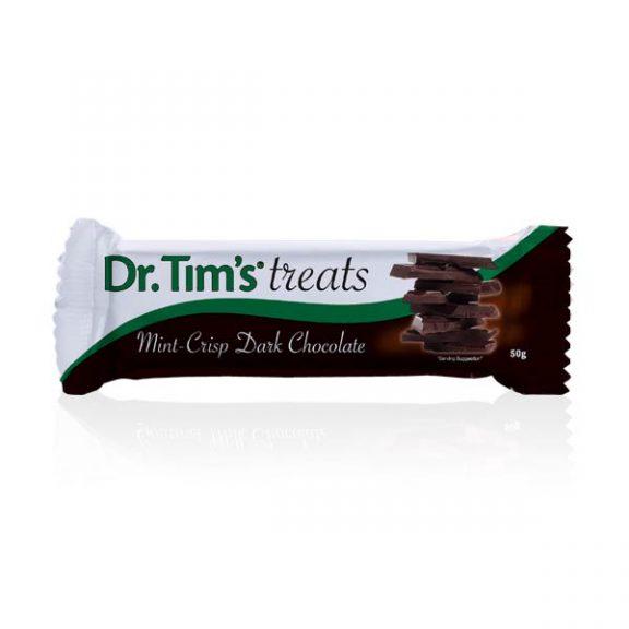 DrTims-Bar-Treats-Mint-Dark-Chocolate