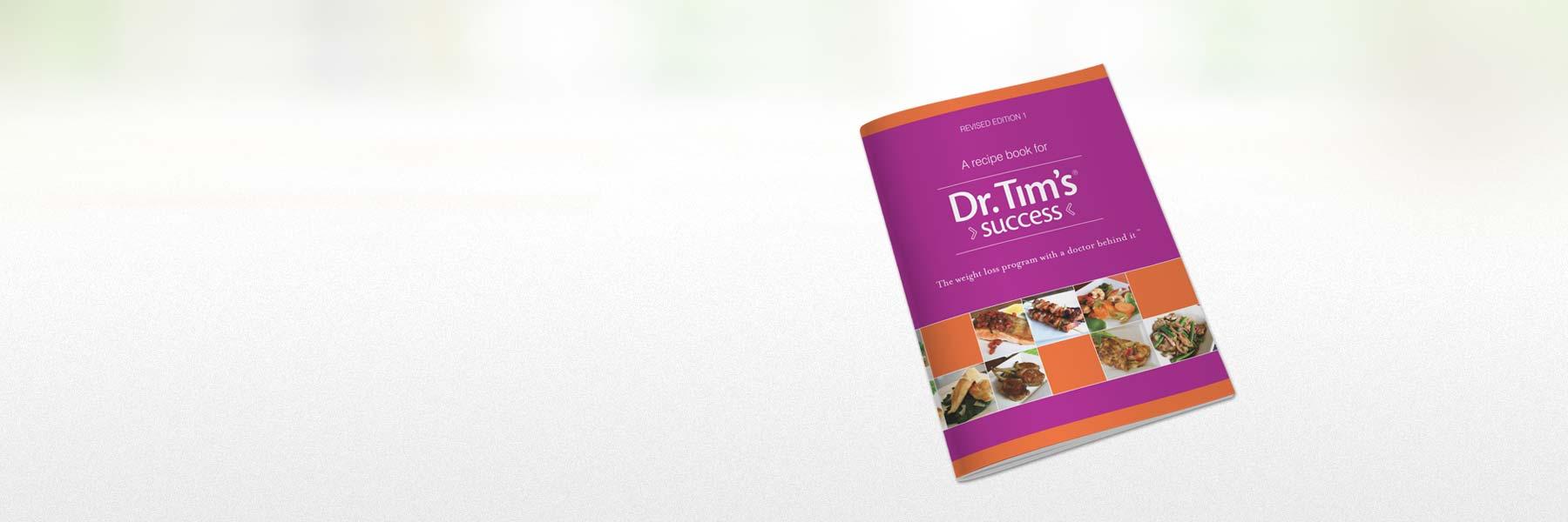 DrTims-Recipe-Book-Edition-1-hero