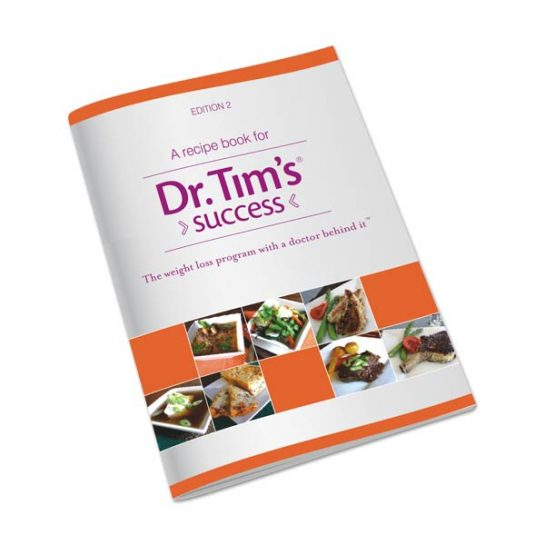 DrTims-Recipe-Book-Edition-2