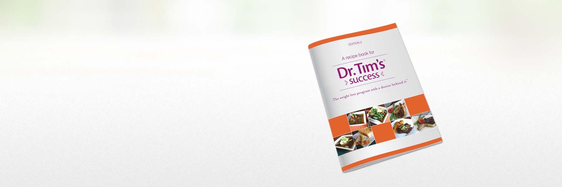 DrTims-Recipe-Book-Edition-2-hero