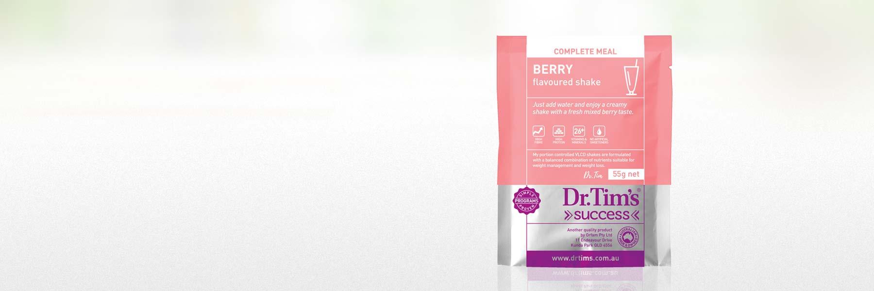 DrTims-Shake-Sachets-Berry-2-hero