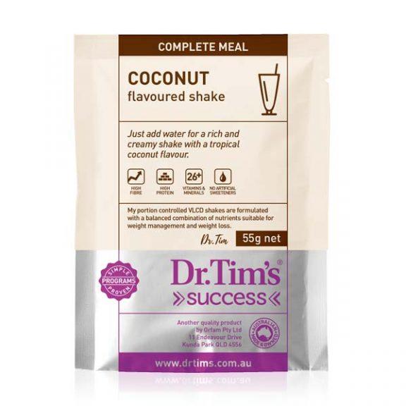 DrTims-Shake-Sachets-Coconut