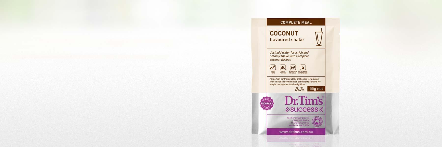 DrTims-Shake-Sachets-Coconut-2-hero