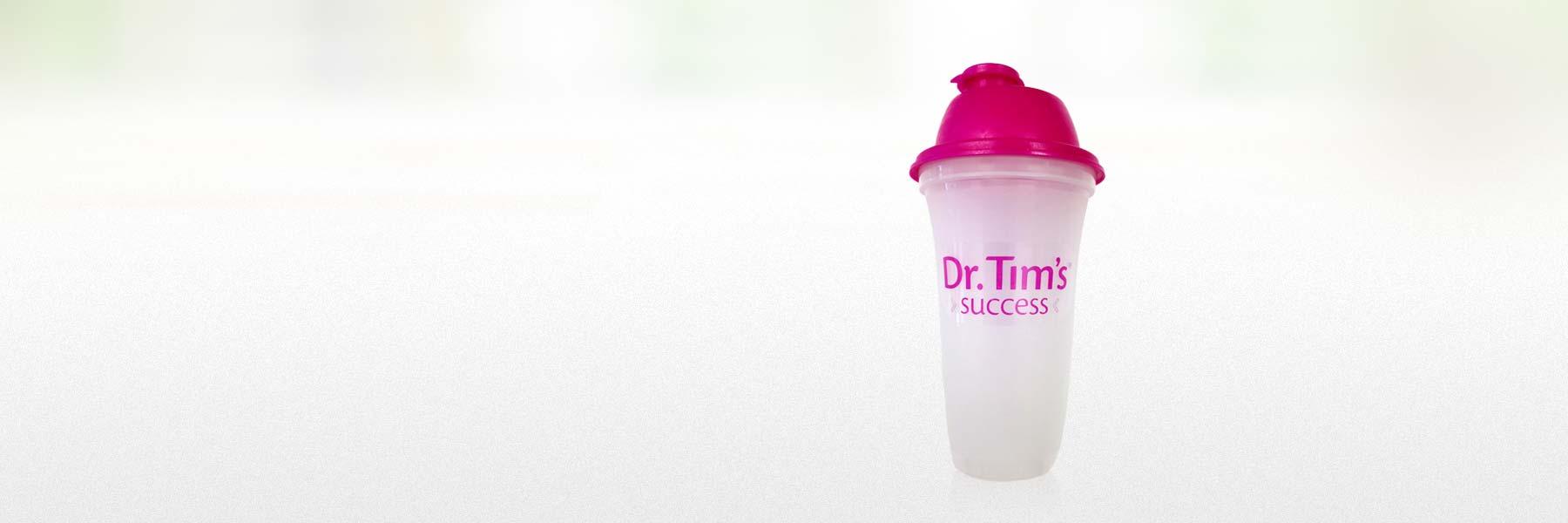 DrTims-Shaker