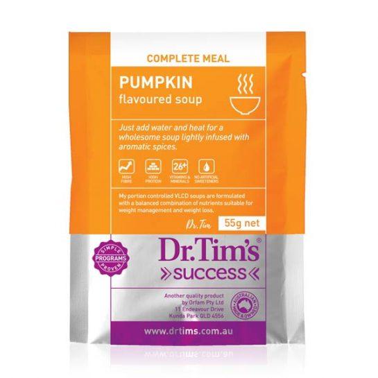 DrTims-Soup-Sachets-Pumpkin