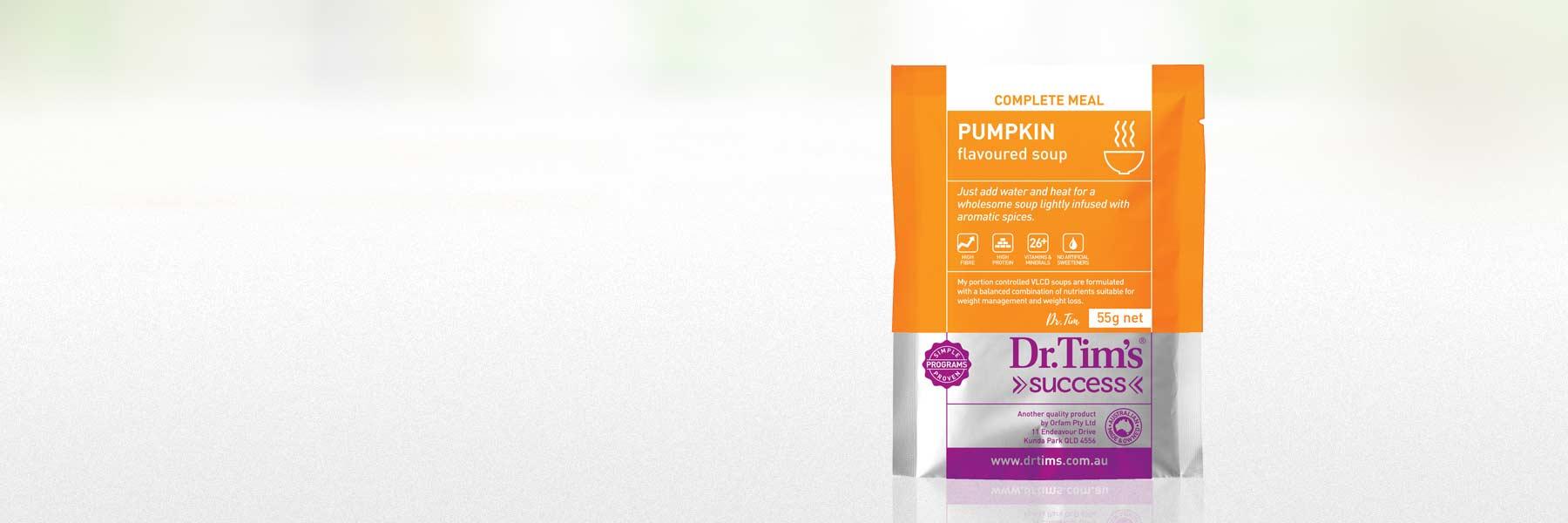 DrTims-Soup-Sachets-Pumpkin-2-hero