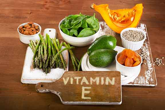 Foods-Containing-Vitamin-E