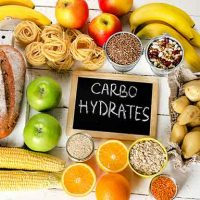 Foods-Highest-In-Carbohydrates