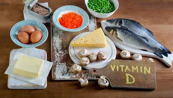 Foods-Highest-In-Vitamin-D-01