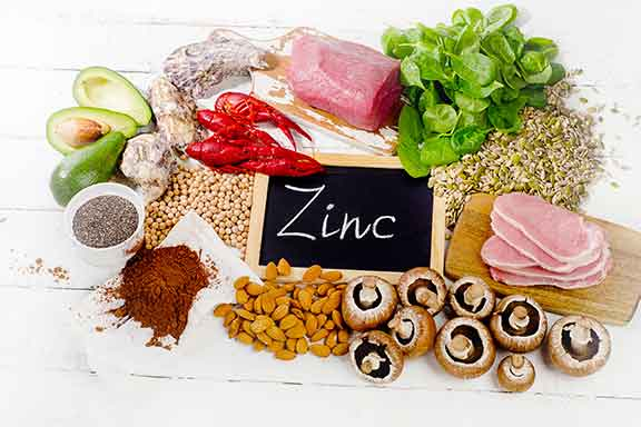 Foods-Highest-In-Zinc
