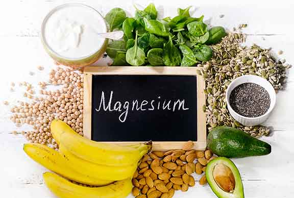 Products-Containing-Magnesium-01