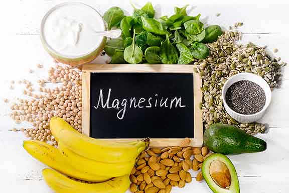 Products-Containing-Magnesium