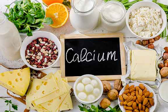Products-Rich-In-Calcium