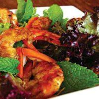 Thai-Salad-Prawns