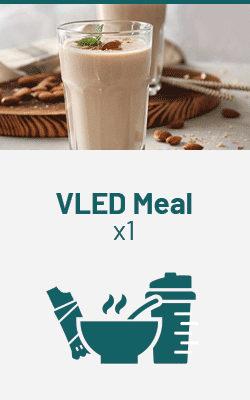 balance-vled-meal-icon