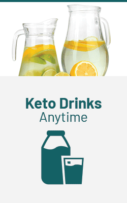keto-drinks-icon