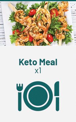 keto-meal-icon