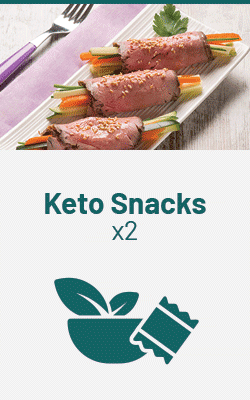 keto-snacks-icon