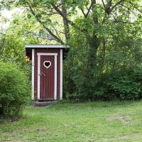 outhouse-constipation