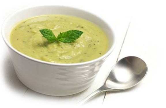 medical-foods-soup