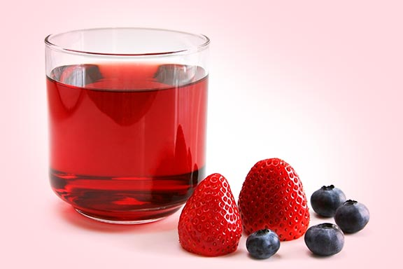dr. macleod's-red-drink-and-fruit-medical-foods