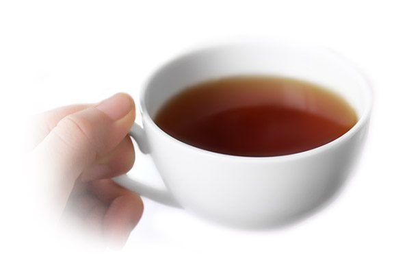 product-thickeners-tea
