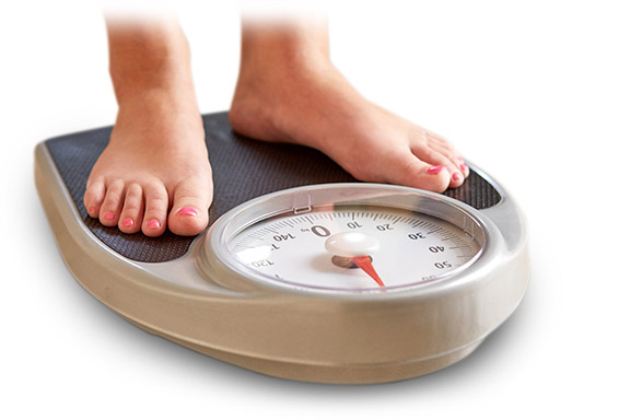 product-weight-loss-scales-weigh-in