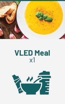 vled-meal-icon